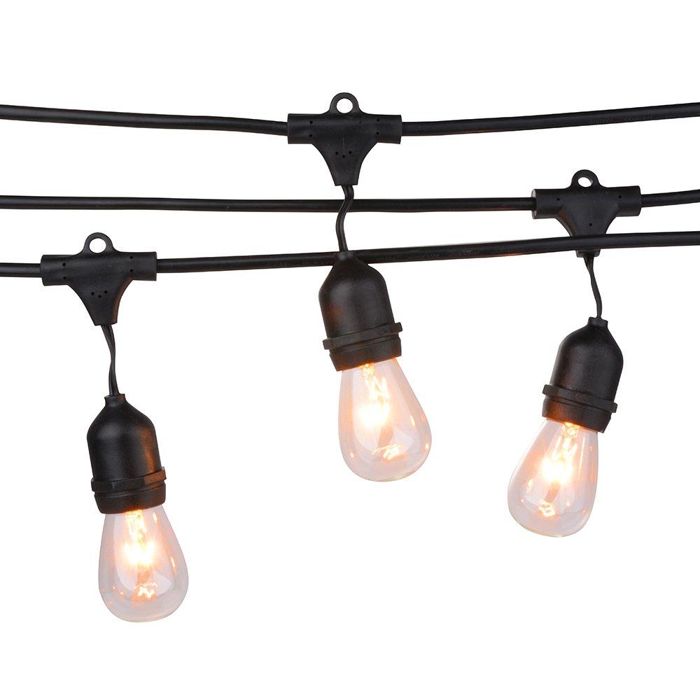Amazon.de: Beleuchtung