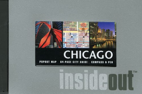 Chicago InsideOut  Insideout City Guide  Chicago
