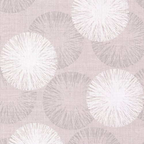 kenneth-james-671-68509-cayman-contemporary-raffia-wallpaper-lavender