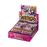 Cardfight Vanguard Blazing Perdition Booster Box