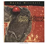 img - for City of Bones, River of Blood book / textbook / text book