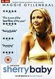 Sherrybaby [2006] [DVD]