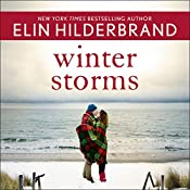 Winter Storms: Winter, Book 3 | Elin Hilderbrand
