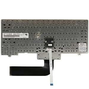 Replacement for Lenovo IBM Thinkpad SL410 SL510 Keyboard
