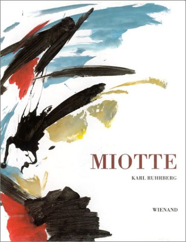 Download Miotte pdf