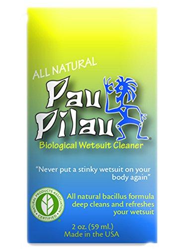 PAU PILAU WETSUIT CLEANER 2 - Wetsuit Cleaner