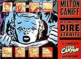 Steve Canyon, Milton Caniff, 0878160442