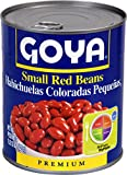 Goya Foods Small Redskins, 29-Ounce (Pack of 12)