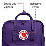 "Fjallraven - Kanken Laptop 17"" Backpack for"