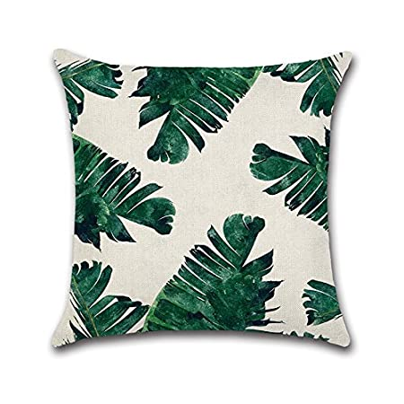 Frank Sinatra 1 x Soft Cushion and Cover Sofa Bed Throw Pillow 1