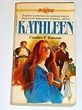 Kathleen, Candice Ransom, 0590332406
