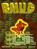 BMUG Spring 1997 Bundle, Bmug, 0201688891