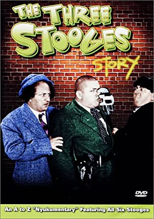 three stooges clips free