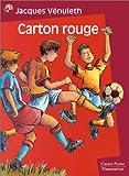 """Afficher """"Carton rouge"""""""