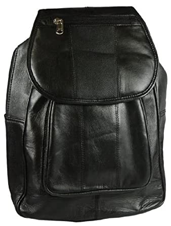 Amazon.com: Lambskin Leather 11