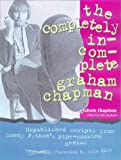 Ojril, Graham Chapman and Jim Yoakum, 0713486058