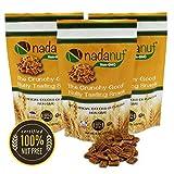 Nadanut Non-GMO