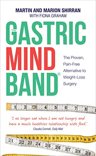 The Gastric Mind Band The Proven Pain Free Alternative To Weight