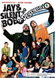 Jay and Silent Bob Do Degrassi: The Next Generation