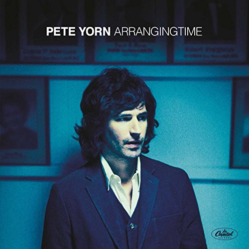 Pete Yorn - Arrangingtime - Zortam Music
