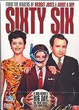 DVD : Sixty Six