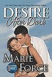 Desire After Dark (Gansett Island Series) (Volume 15)