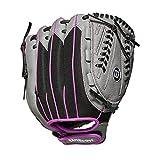 Wilson Sporting Goods 2019 12' Flash Fastpitch Glove - Right Hand Throw