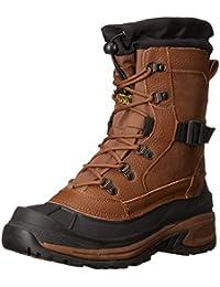 Men's Bozeman Snow Boot