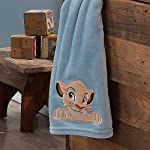 Lambs-Ivy-Lion-King-Adventure-Baby-Blanket-Blue