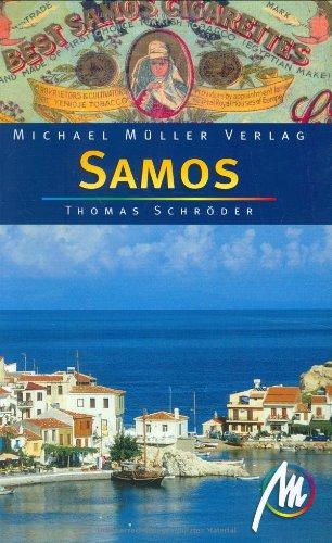 samos-reisehandbuch-mit-vielen-praktischen-tipps