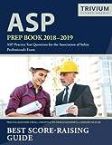 ASP Prep Book 2018-2019: ASP Practice Test