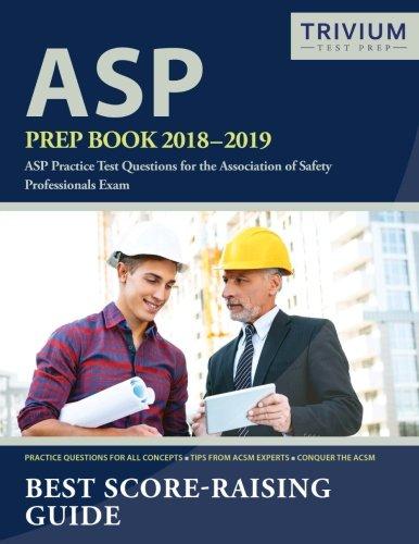professional engineer exam prep - 4