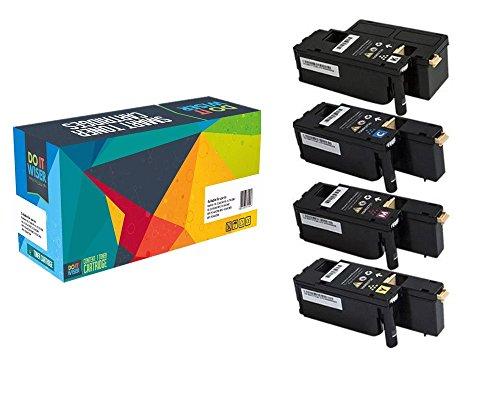 Xerox Laser Printer Ink - 2