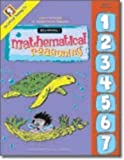 Mathematical Reasoning, Beginning 1, Doug Brumbaugh and Linda Brumbaugh, 0894558862