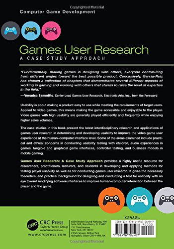 case study mgames