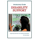 Introductory Guide, Disability Support: Supporting People with Intellectual Disabilities
