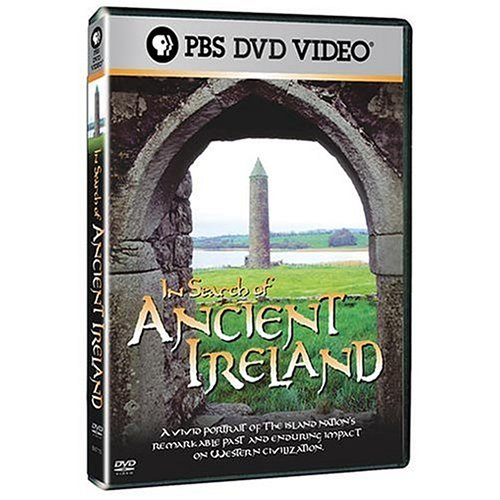 Top 10 Pbs Home Video Dvd 2002