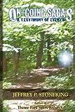 On-Going Sagas, Jeffrey P. Stoneking, 1438924836