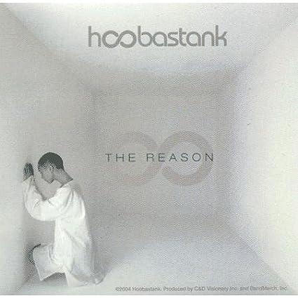 hoobastank the reason album torrent