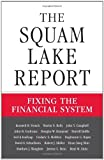 capital one online banking - The Squam Lake Report: Fixing the Financial System