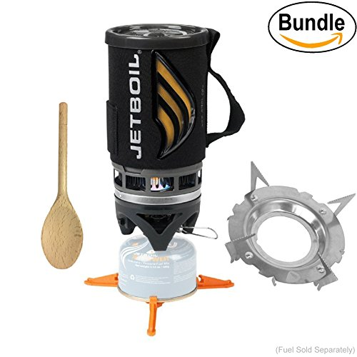 jetboil personal cooking system - 5