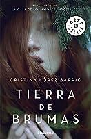 Tierra De Brumas (BEST