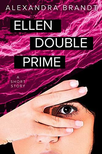 Ellen Double Prime