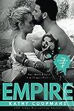 Empire: Volume 5