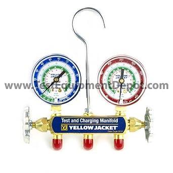 Amazon.com: Amarillo chamarra 41822 R12/134 a Colector ...