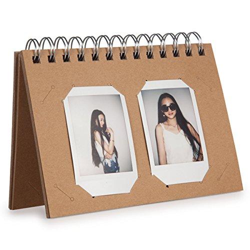 polaroid picture album - 8