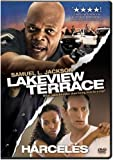 Lakeview Terrace / Harcelés (Bilingual)