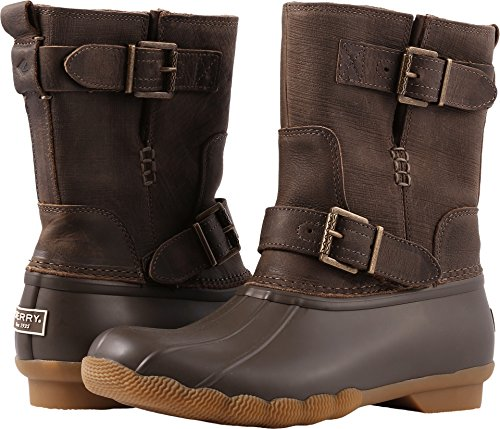 duck head shoes for women - 3