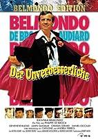 Der Unverbesserliche - Belmondo-Edition