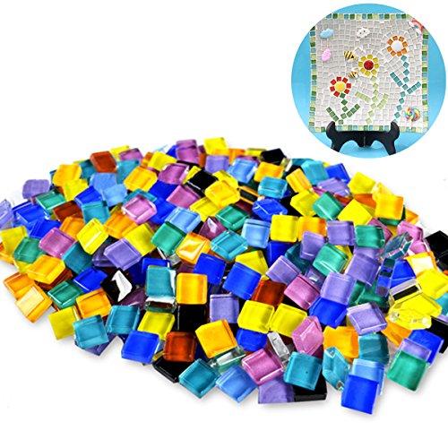 Mixed Mosaic - 7